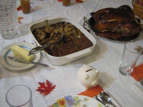 Thanksgiving2